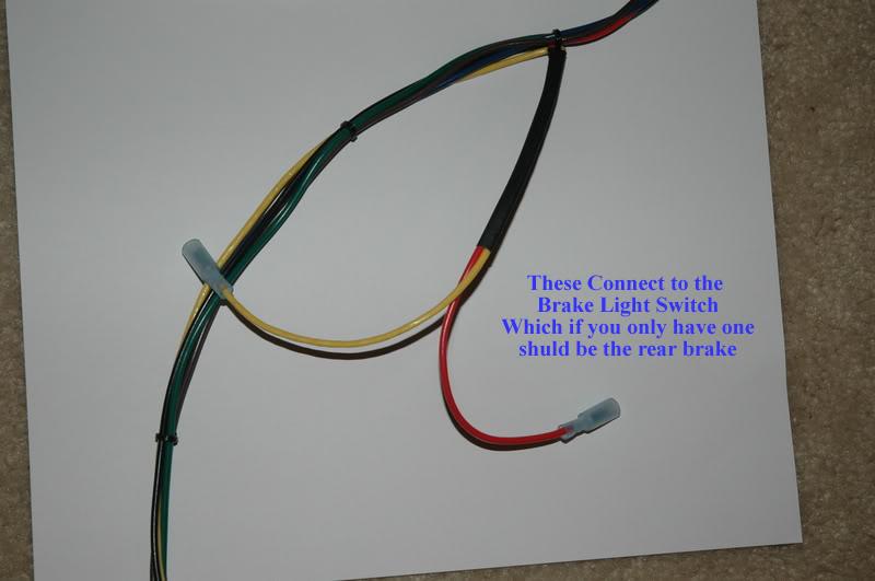 XR650R Electric wiring questions   Adventure Rider on xr650r wiring-diagram, xr650r supermoto, xr650r street-legal kit, xr650r gas tank, xr650r electric start conversion,