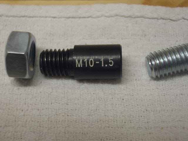 Metric Fastener selection tips, lessons, torques, tools and chart