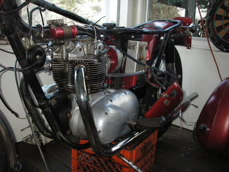 Triumph T100r Wiring - 1.beyonddogs.nl • on battery diagram, triumph controller diagram, triumph chopper wiring for, triumph frame diagram, triumph 650 wiring harness, triumph parts diagram, triumph clutch diagram,