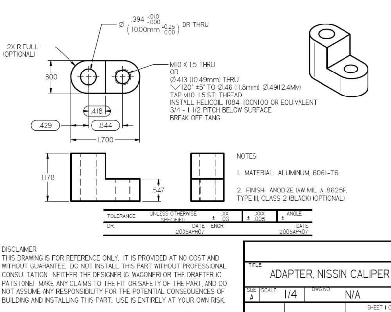 R100GS - Rectifer étrier brembo 4 pistons O0pss_attachment-23