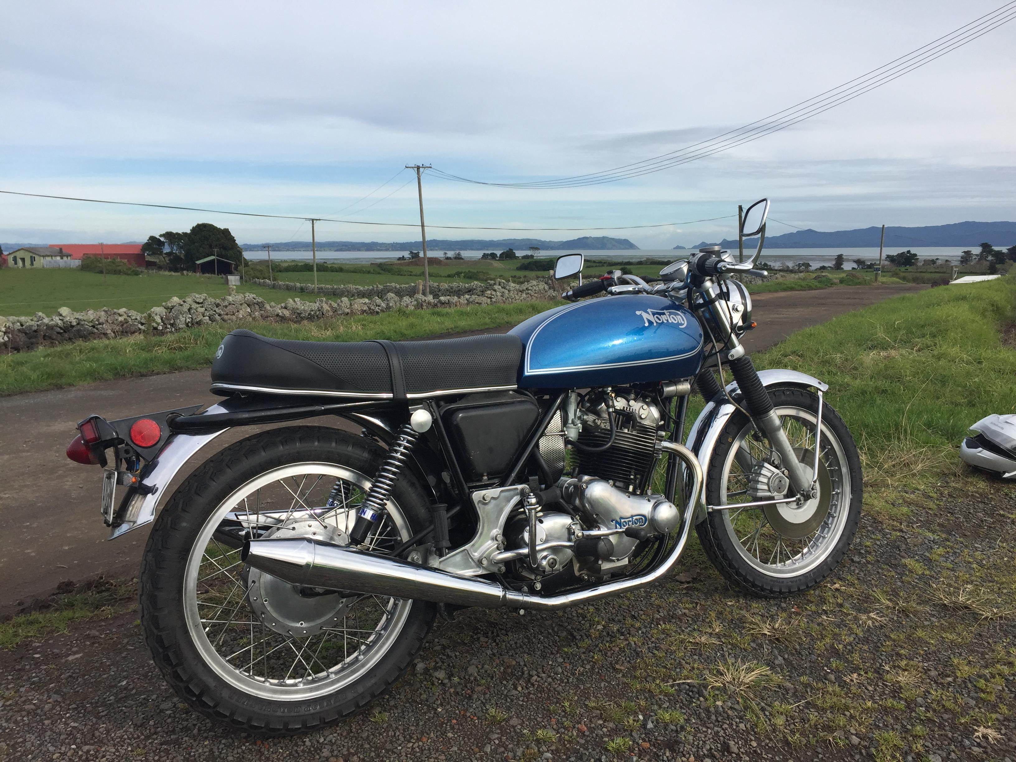 trademe motorcycles off 20   medpharmres.com