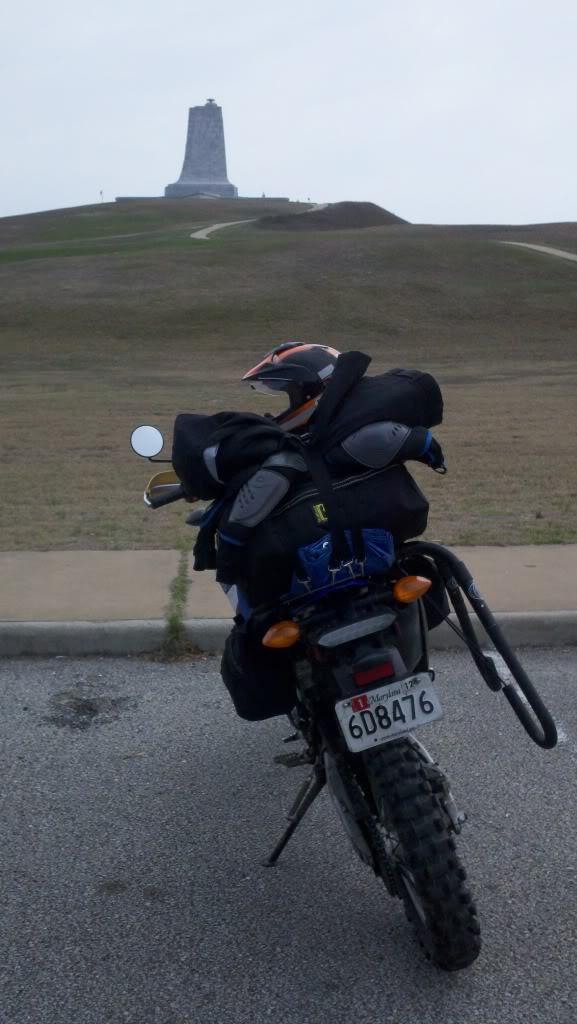 Yamaha WR250R Mega Thread | Page 1033 | Adventure Rider