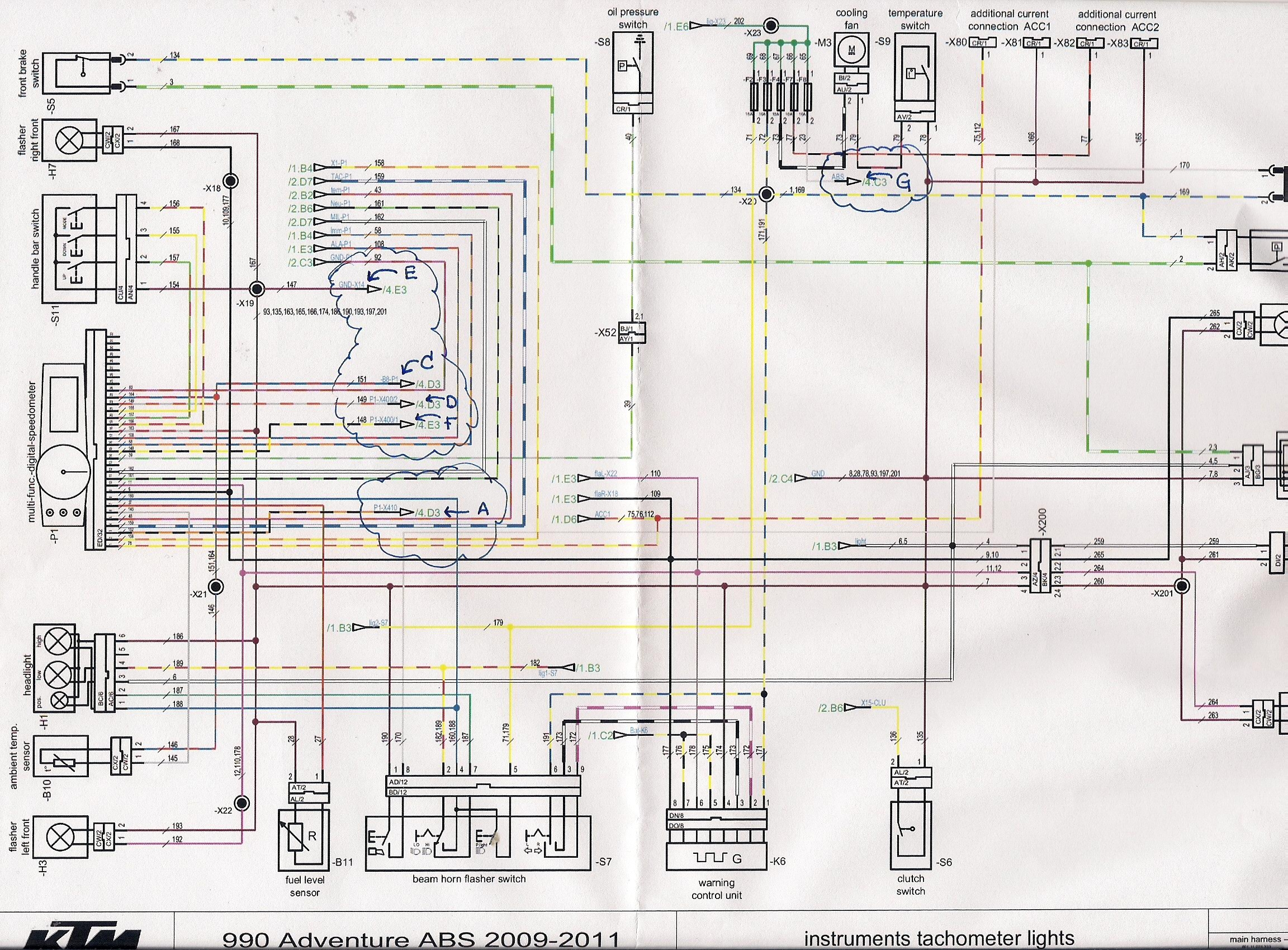 Wiring Diagram Ktm Duke 200 | Wiring Diagram on 2000 s10 seats, 2000 s10 thermostat, 2000 s10 abs wiring, 2000 s10 dash wiring, 2000 s10 radio, 2000 s10 headlights, 2000 s10 alternator wiring, 2000 s10 horn, 2000 s10 door, s10 engine diagram, 2000 s10 volvo, 2000 s10 brake system, 2000 s10 flywheel, 2000 s10 dash vents, 2000 s10 ignition, 2000 s10 manual, 2000 s10 hose, 2002 pontiac sunfire radiator hose diagram, 2000 s10 body, 2000 s10 firing order,