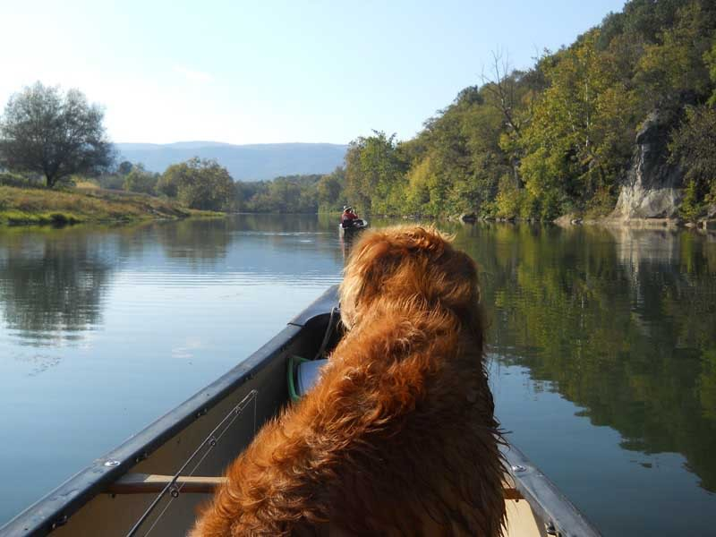 Show Us Your Canoe and Kayak Pictures! | Page 72 | Adventure Rider