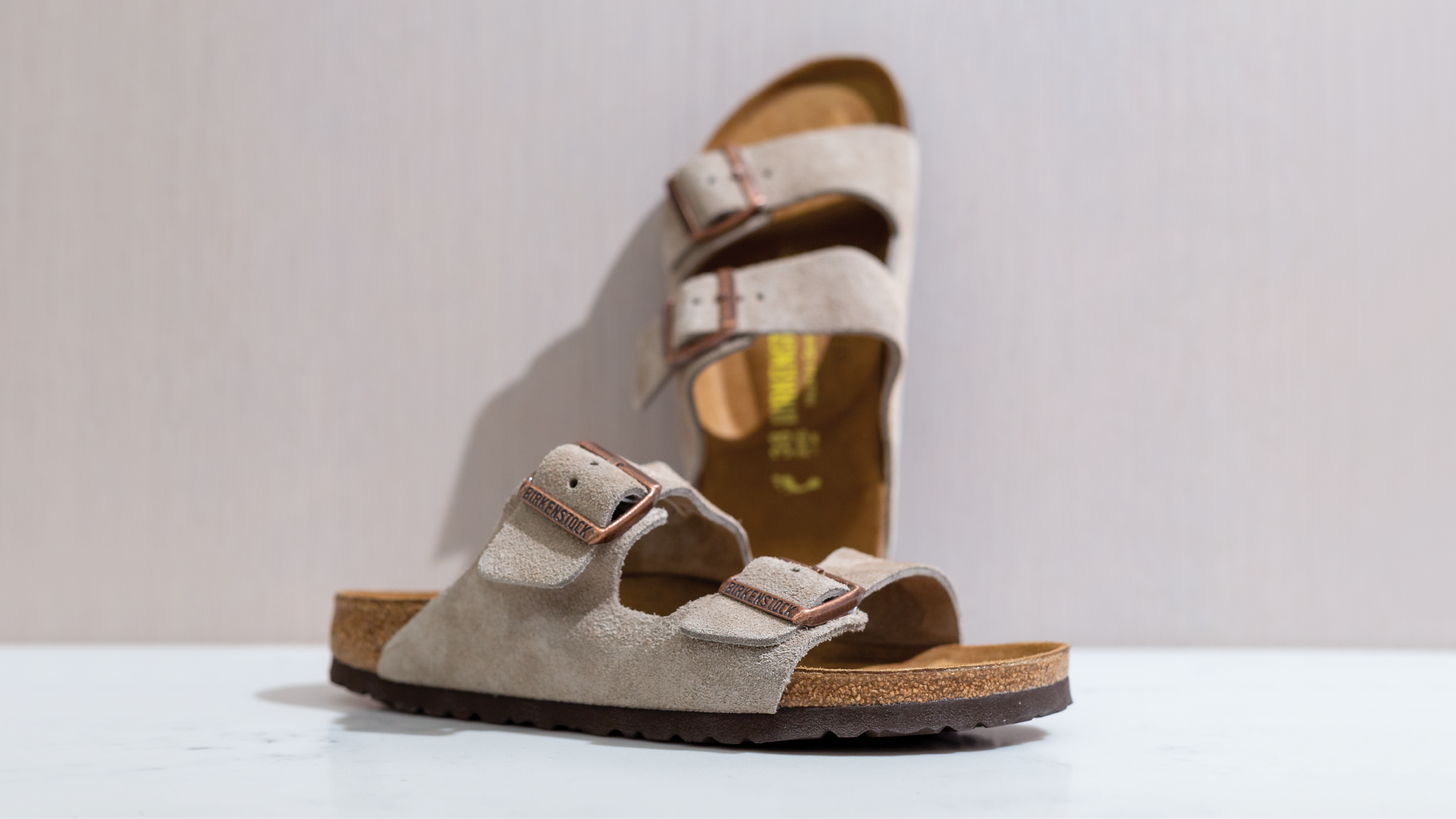 e2227be30b0b How Birkenstocks Morphed From Geeky to Trendy – Adweek