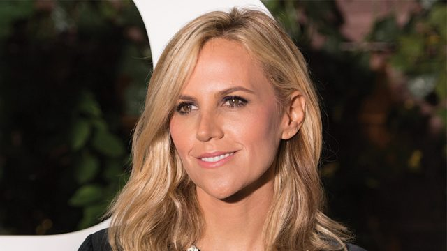 Photo of Tory Burch