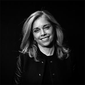 Photo of Caroline Papadatos