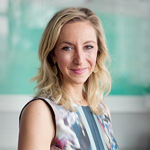 Photo of Jodi Kovitz