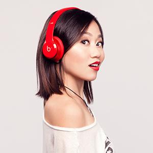 Photo of Karen X. Cheng