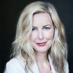 Photo of Krista Webster