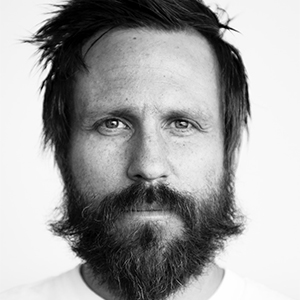 Photo of Mark Zibert