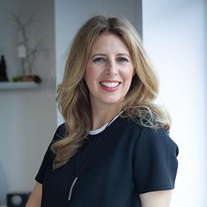 Photo of Melisse Gelula