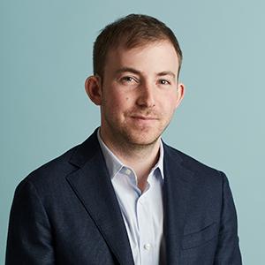 Photo of Michael Katchen