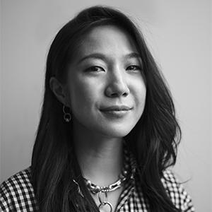 Photo of Nancy Chen