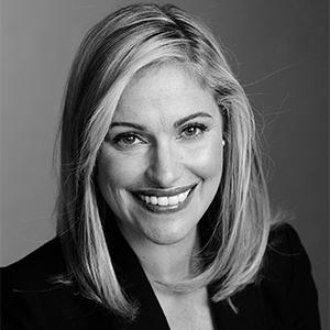 Photo of Susan O'Brien