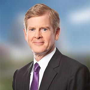 Photo of 6. David Taylor