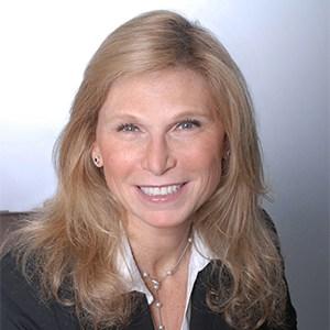 Photo of Hillary Mandel