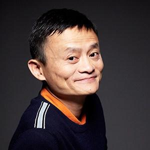 Photo of 75. Jack Ma