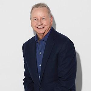 Photo of 68. John Seifert