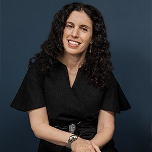 Photo of 93. Sarah Hofstetter
