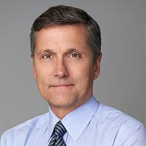 Photo of 32. Steve Burke