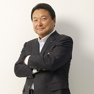 Photo of 80. Toshihiro Yamamoto