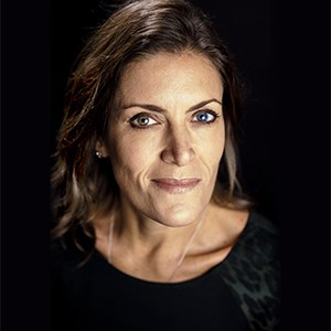 Photo of 58. Wendy Clark