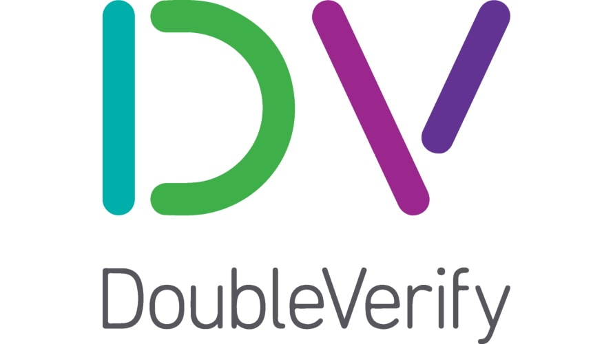 doubleverify logo