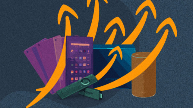 amazon marketplace profitability does it promote its own brands