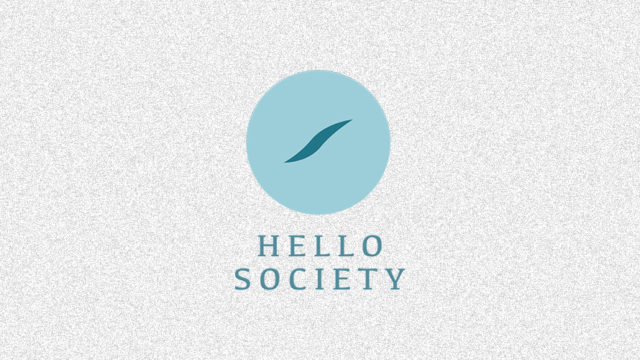 new york times hellosociety influencer agency