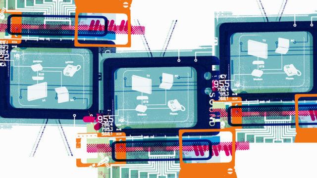 ad tech addressable inventory tv week