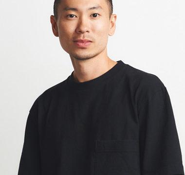 Photo of Sen Sugano