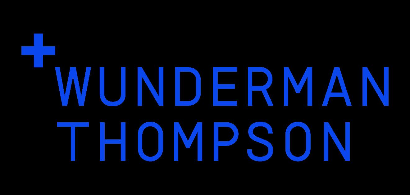 wunderman thompson logo