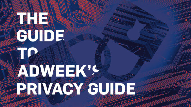 adweek's privacy guide