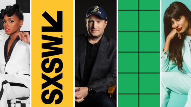 sxsw graphic