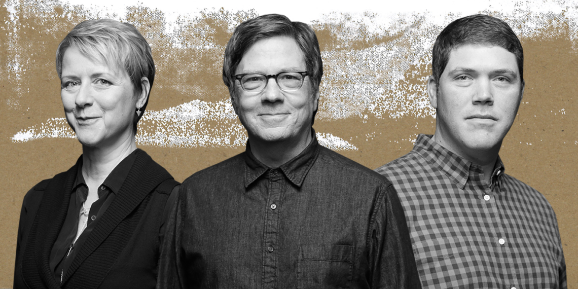 the leadership of indie shop north