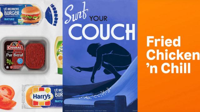 marketing during coronavirus