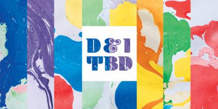 d&i tbd podcast logo
