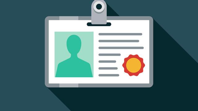 Customer Identity Management