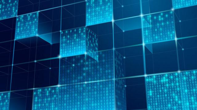 Blockchain & Digital Marketing