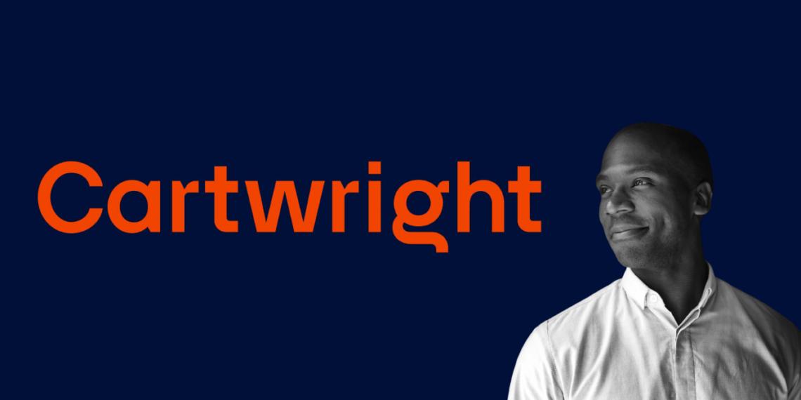 Keith Cartwright