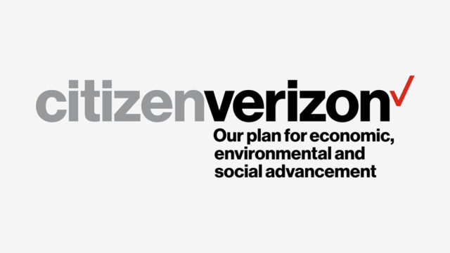 citizen verizon logo
