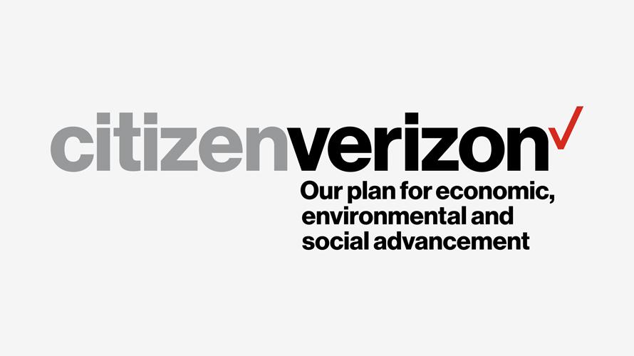 citizen verizon logo