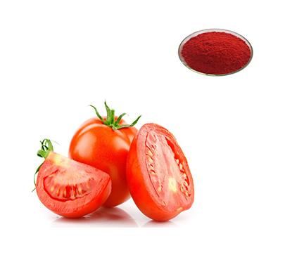 西红柿提取物