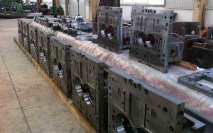 whole-block-mill-machine