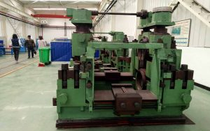 roughing rolling mill equipment