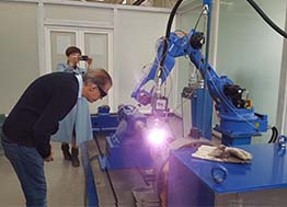laser-processing-center
