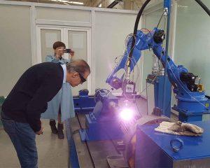 laser-processing-center