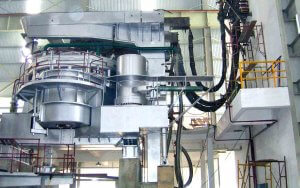 industrial-furnace-for-sale