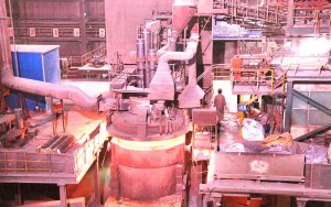 industrial-furnace-for-steel-rolling-mill-